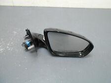 2013 12 14 15 16 BMW M5 M6 F10 F12 F13 Right Passenger Side Mirror #3018
