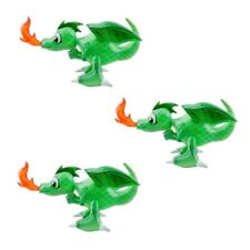 Dragon Inflate (3 Pack)