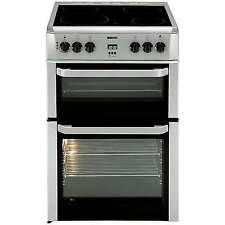 Beko Electric Home Cookers