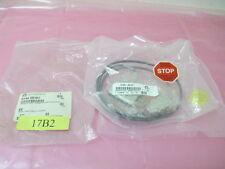 AMAT 0140-05187 Harness Assembly, 300mm, Endura, SL W-ALN Interlock, 413525