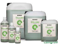 BioBizz - ALG-A-MIC - All Sizes - Organic Plant Vitality Health & Growth Booster