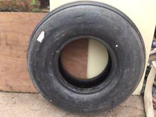 Dunlop Aircraft Tyres. Brand New. Ex RAF