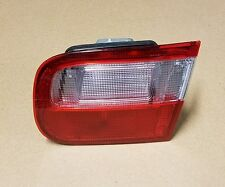 92 93 94 95 Honda Civic OEM Parts Rear Passenger Right Light Lens