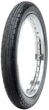 Duro HF317 Classic/Vintage Front Tire 3.25H-19 TT 25-31719-325BTT 3.25-19 Front