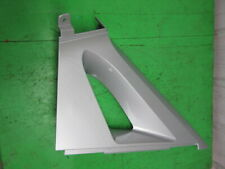 02 - 08 09 10 11 12 13 Avalanche Escalade EXT Right Inner Sail Bed Cladding Trim