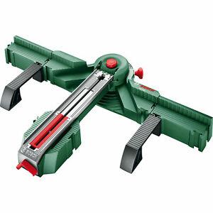Bosch PLS 300 Jigsaw Saw Station