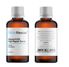 Pure Natural Retinol Oil Effective Repair Wrinkle Anti-Ageing Glowing Skin 50ml