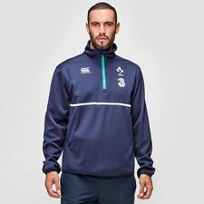 Herren Sport Bekleidung aus Mesh günstig kaufen | eBay