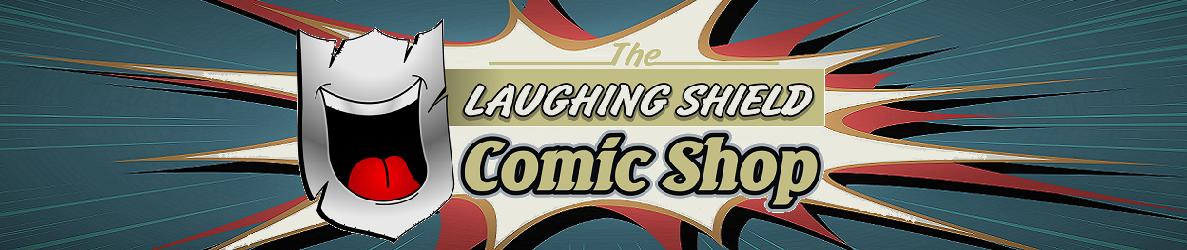 Thelaughingshieldcomics