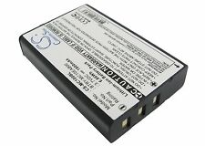 Reino Unido Batería Para Symbol Mc1000 mc1000-kh0la2u0000 btry-mc10eab00 3.7 v Rohs