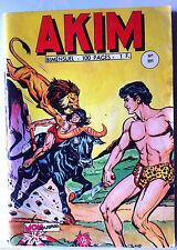 AKIM n°221 du 15/10/1968