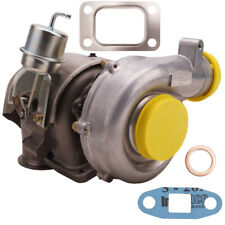 Turbo Turbocharger for Chevy GMC GM5 GM8 Pickup Truck 6.5L Diesel 12552738