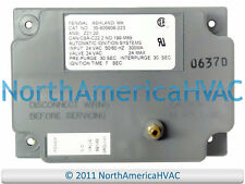 Coleman Gas Furnace Control Circuit Board 7995-3081