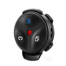 Garmin Edge Remote Control for Edge 1000 with Ant+ Wireless Connectivity Black
