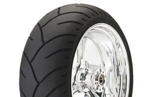 Dunlop Elite 3 Bias Touring Tire 250/40VR-18 Rear #4080-99