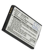 Batterie 900mAh type BTR-8975 Pour Audiovox CDM-8975