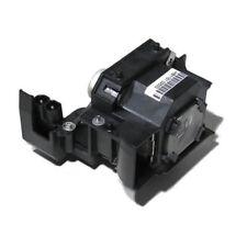 Eualfa Lámpara para EMP-82, EMP-62, EMP-63, EMP-X3, EMP-62C, EMP-76C, Powerlite 6...