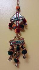 Indian Handicraft, Traditional Indian Wall Hangings, toran/door valance