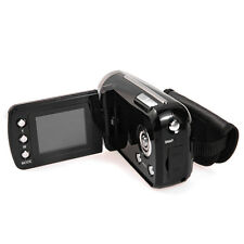 "Digital DV Camcorder Kamera 4X Zoom Videokamera Mini 1.5"" TFT Recorder HD 720P"