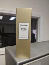 Goldwell Kerasilk Control Smoothing Fluid  75ml/2.5oz