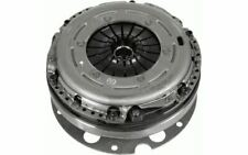 SACHS Clutch Kit 240mm 2289 000 298 - Discount Car Parts