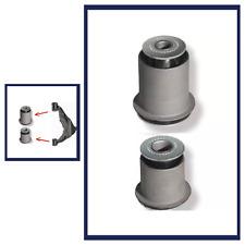 FRONT LOWER CONTROL ARM BUSHING FOR TOYOTA 4RUNNER FJ CRUISER, LEXUS GX470 1SIDE