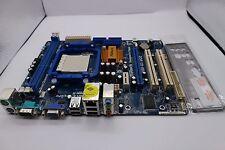 ASRock n68-s3 UCC GeForce AMD 7025 Chipsatz am3-mATX-Hauptplatine Mainboard
