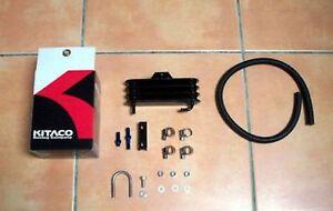 Kitaco Tuning Ölkühler Honda CB CY XL 50 Oil Cooler Kühler ÖL