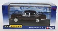 Véhicules miniatures Corgi pour Jaguar 1:43