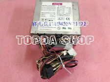 1pc Used ZKS-250A ZECK AT Industrial power supply