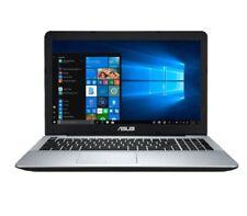"ASUS - 15.6"" Laptop - AMD A12-Series - 8GB Memory - AMD Radeon R7 - 128GB SSD"