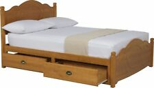 Children's Storage Beds with Mattresses