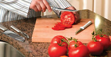 RADA Cutlery, Tomato Slicer, R126, Excellent Knife, New