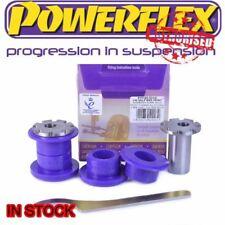 Cravate avant Powerflex Barre de Suspension Bush Voiture Set pff1-101
