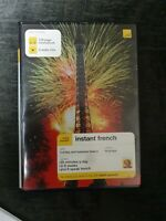 Teach yourself French 2 Audio CDs & Book Elizabeth Smith