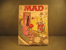 Mad Magazine March 1974  Number 165