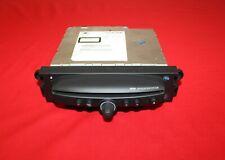 MINI Cooper R56 R57 R58 R60 GPS NAVIGATION SYSTEM RADIO NAVI CHAMP2 CIC 9257091