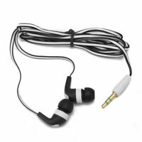3FT//9FT 3.5mm TRRS 4-Position Microphone Earphone Headset Extension Cable M//F