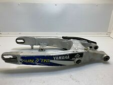 1999 99-01 Yamaha YZ125  SWING ARM REAR ARM