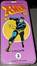 Dark Horse Deluxe Marvel Uncanny X-Men '94 #3 - CYCLOPS ARTIST PROOF #5/15