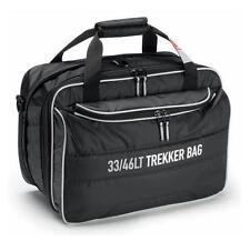 GIVI Interior bag T484B For Box Monokey / Top case Trekker 33 / 46 Litre