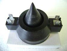 Replacement EV Electro Voice Diaphragm DH3, FM1202, FM1502, S-1502 T22,T53,T55