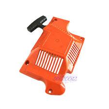 Recoil Pull Starter Start For HUSQVARNA 55 51 50 Chainsaw # 503608803