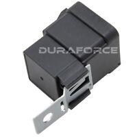 Disenparts 4PCS 6679820 Relay Switch Fuse Panel For Bobcat Loader 463 553 751 753 763 A300 A770 S70 S100 T595 T630 T650 Backhoe B100 B200 B250 B300 Excavator 325 328 329 331 E17 E17Z E19 E20