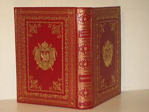 CASTELOT ANDRE HISTOIRE NAPOLEON BONAPARTE TALLANDIER 1969 (191)