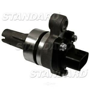 Speed Sensor  Standard Motor Products  SC180