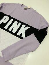 Victoria's Secret Sweatshirts
