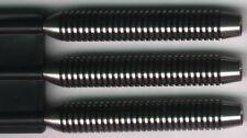 New listing TITAN Steel Tip Darts 80% Tungsten: 33 grams: 1 set: Flights & Shafts Included