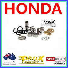 HONDA XR100 PROX LINKAGE BEARING KIT 1985 - 2000