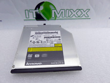 Hitachi LG Multi DVD/RW Laufwerk Dell Lenovo MODEL GU40N no Bezel / F-052